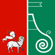 Logo Villa Stagello